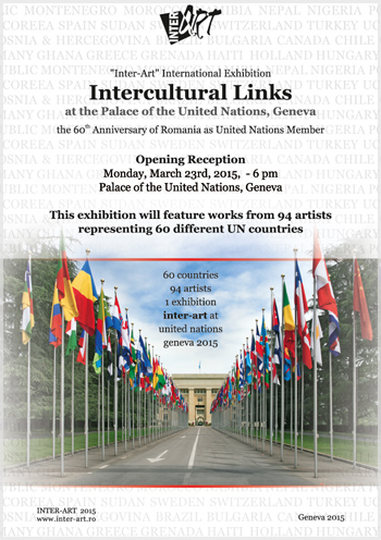 Intercultural links